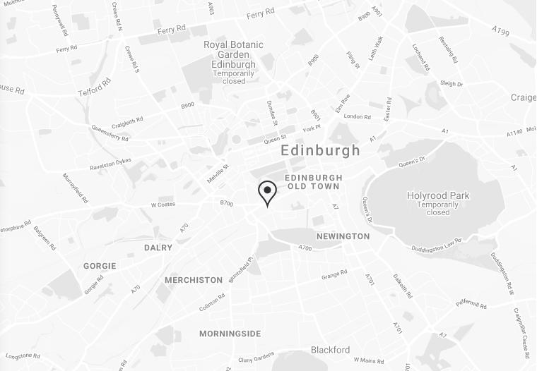 Contact Property Improve Edinburgh Lothians