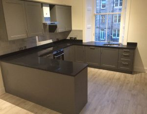 Property Improve Kitchen Design Bruntsfield Gardens 12