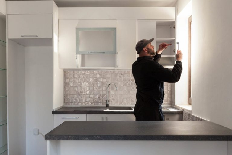 Property Improve Kitchens Renovations In Edinburgh 4 1024x683