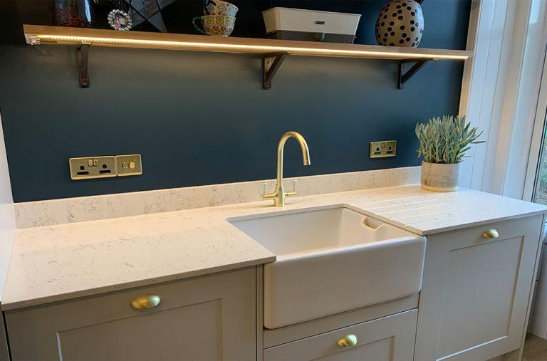 New Kitchen Property Improve12